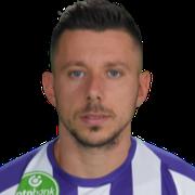 Branko Pauljevic