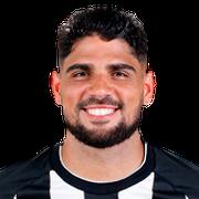 Daniel Borges