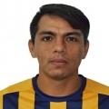 P. Chavez
