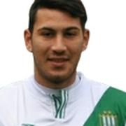 Mauricio Asenjo