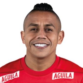 V. Hernández