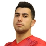Artem Simonyan