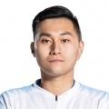 Cheng Yuelei