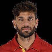 Francesco Bombagi