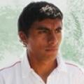 J. Carvajal