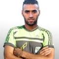 A. Al-Adham