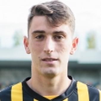 Iker Olaizola