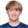 T. Usami