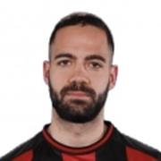 Davide Biraschi