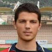 Mattia Bortolussi