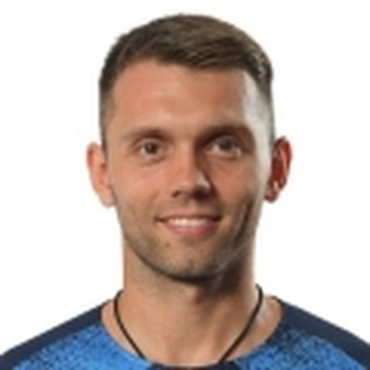O. Karavaev