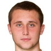 Aleksey Legchilin