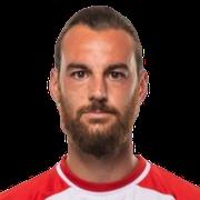Enrico Pezzi