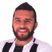 Antonio Bareiro