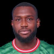 Youssouf Niakaté