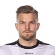 Erik Bjorndahl