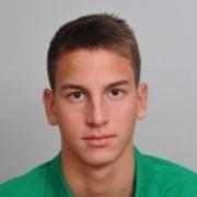 Bence Jagodics