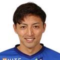 T. Yamada