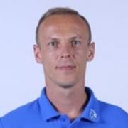 Dalibor Pleva