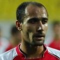 G. Nranyan