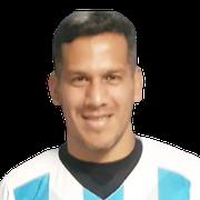 Hugo Soria
