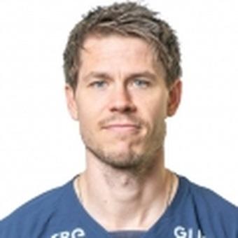 L. Vilsvik