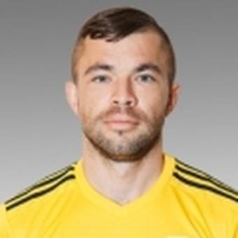 D. Osipenko