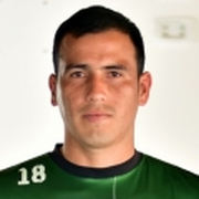 Miguel Mercado