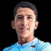 Amílcar Sánchez
