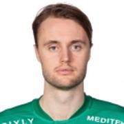 Niklas Olsson