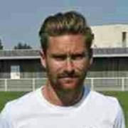 Ludovic Demetz