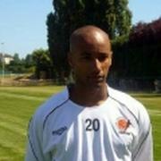 Fabien Raddas