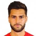 E. Rodrigo
