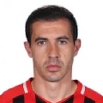 B. Stancu