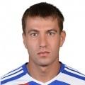 I. Koronov