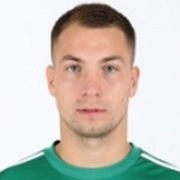 Vitaly Kalenkovich