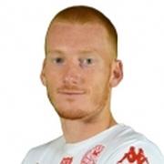 Valentin Sanson