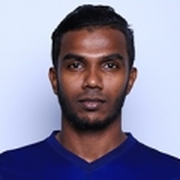 R. Gopinathan