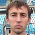 M. Mihaliov