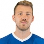 Connor Krempicki