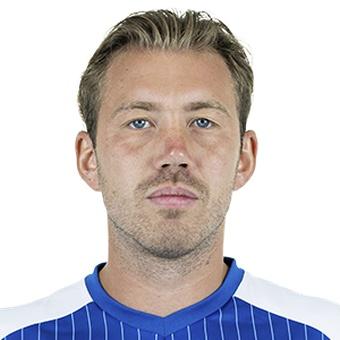 C. Krempicki