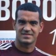 Aquilino Villalba