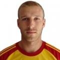 Ludovic Michelot