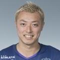 S. Tsutsumi