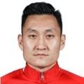 Deng Xiaofei