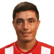 Óscar Cardozo