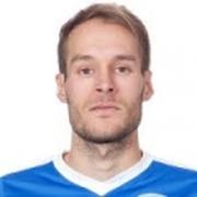 Zoran Jovanovic