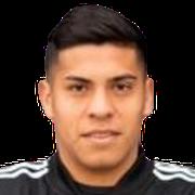 Yamil Romero