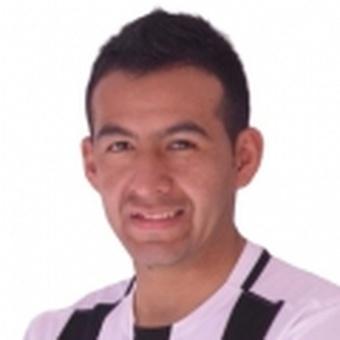L. Cardozo