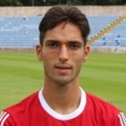 Tiago Ronaldo